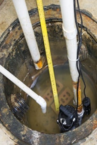 pit pumps and sewer pump repair. Basin pumps septic plumbing service.